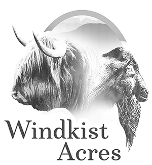 Windkist Acres Farm