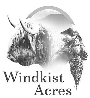 Windkist Acres Farm